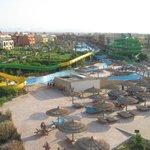 Fantastic Pools & Aqua Park