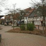 Salzgitter-Bad