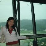 Macau Tower Convention & Entertainment Centre ภาพถ่าย