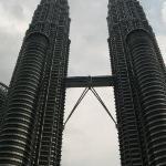 ตึกแฝดเปโตรนาส ภาพถ่าย