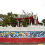 Tua Pek Kong ภาพถ่าย