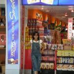 Central Market Kuala Lumpur ภาพถ่าย