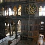 Hagia Sofia Museum 4