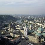 2006.10.12 @ Salzburg 薩爾斯堡