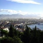 Marjan Park ภาพถ่าย