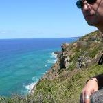 Imagen de Arakwal National Park