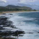 Hunauma Bay....breathe taking....
