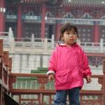 Tengwang Pavilion ภาพถ่าย
