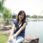 Xitang Ancient Town ภาพถ่าย