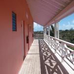 Caribbean Paradise Inn ภาพถ่าย