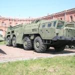 Military Historical Artillery Museum ภาพถ่าย