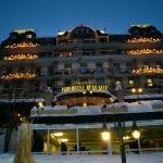 Park Hotel Beau Site