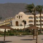 Mosaique Beach Resort Taba Heights ภาพถ่าย
