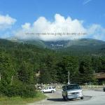 Appalachian Mountain Club High Huts ภาพถ่าย