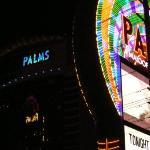 Palms Casino Resort ภาพถ่าย