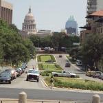 Texas State Capitol ภาพถ่าย