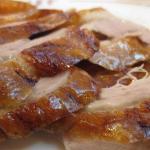 Quanjude Roast Duck (Wangfujing) ภาพถ่าย