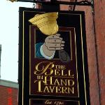 America's Oldest Tavern