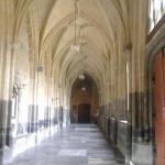 Basilica of St. Servatius ภาพถ่าย