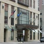 Hotel Ivy - Starwood