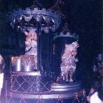 เมจิก คิงดอม ภาพถ่าย