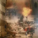 911 memorial:(