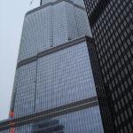 Trump International Hotel & Tower Chicago Photo