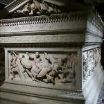 Alexander the Greats Sarcophagus