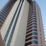 โรงแรมคราวน์พลาซ่าเซิร์ฟเฟอร์สพาราไดส์ ภาพถ่าย