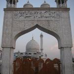 Jama Masjid Mosque รูปภาพ