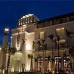 โรงแรม เดอ ลา เพซ์ ภาพถ่าย