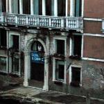 Canal Grande ภาพถ่าย