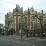 Discover Budapest ภาพถ่าย