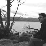 Loch Ness Lodge Hotel ภาพถ่าย
