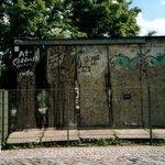 Berlino - Il Muro (2)