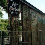 Berlino - Il Muro (1)
