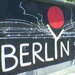 Berlino - Il Muro (5)