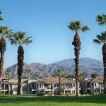JW Marriott Desert Springs Resort & Spa ภาพถ่าย