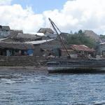 Lamu Old Town ภาพถ่าย
