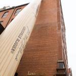 Louisville Slugger Museum & Factory ภาพถ่าย