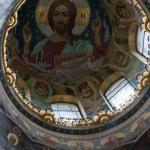 โบสถ์แห่งหยดพระโลหิตพระผู้ไถ่ ภาพถ่าย