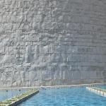 Bibliotheca Alexandrina ภาพถ่าย