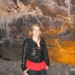 La Cueva de los Verdes