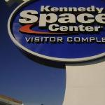 kenedy space center - Cabo cañaveral