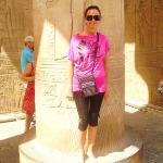 วิหารลูเซอร์ ภาพถ่าย
