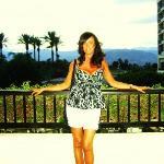 PALM SPRINGS CALI 2008