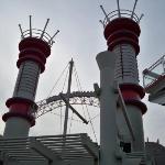 Great American Ball Park ภาพถ่าย