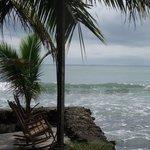 Cahuita, Costa Rica (Caribbean Side)
