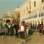 Venice (2001)
