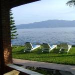 Samosir Cottages resort รูปภาพ